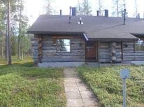 Ferienhaus 1231390 für 5 Personen in Äkäslompolo