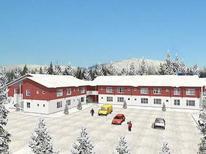 Maison de vacances 1231423 pour 4 personnes , Äkäslompolo