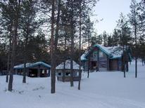 Maison de vacances 1231453 pour 10 personnes , Äkäslompolo