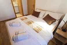 Room 1231519 for 2 persons in Zagreb