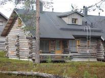 Ferienhaus 1231550 für 7 Personen in Äkäslompolo