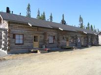 Casa de vacaciones 1231560 para 6 personas en Äkäslompolo