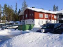 Holiday home 1231613 for 4 persons in Äkäslompolo
