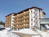 Vakantiehuis 1231670 voor 4 personen in Ylläsjärvi