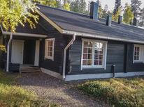 Casa de vacaciones 1231680 para 6 personas en Ylläsjärvi
