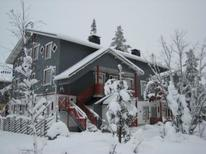 Ferienhaus 1231682 für 4 Personen in Ylläsjärvi