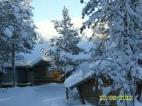 Casa de vacaciones 1231700 para 6 personas en Ylläsjärvi
