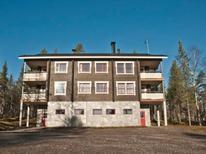 Vakantiehuis 1231713 voor 5 personen in Ylläsjärvi