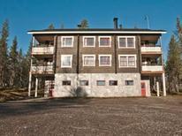 Ferienhaus 1231715 für 12 Personen in Ylläsjärvi