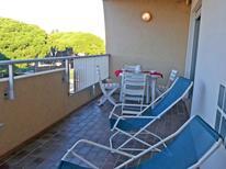 Mieszkanie wakacyjne 1231835 dla 4 osoby w Hyères