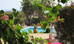 Holiday apartment 1232051 for 2 persons in Pantelleria
