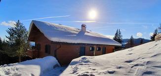 Maison de vacances 1232221 pour 5 personnes , Klippitztoerl