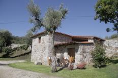 Rekreační dům 1232470 pro 1 dospělý + 1 dítě v Cabeceiras de Basto