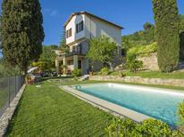 Villa 1232651 per 6 persone in Greve in Chianti