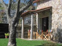Casa de vacaciones 1232698 para 4 personas en Cabeceiras de Basto