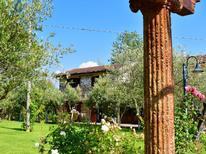 Maison de vacances 1232710 pour 10 personnes , Paestum