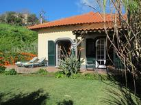 Holiday home 1232943 for 2 persons in Calheta