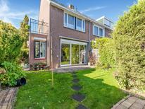 Ferienhaus 1233121 für 4 Personen in Monnickendam