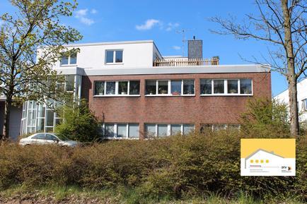 Appartamento 1233185 per 4 persone in Norderstedt