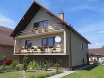 Appartement 1233246 voor 6 personen in Demänova