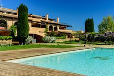 Rekreační byt 1233298 pro 4 osoby v Albons