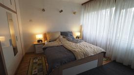 Appartement 1233314 voor 5 personen in Zagreb