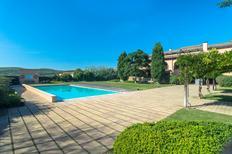 Rekreační byt 1233834 pro 4 osoby v Albons