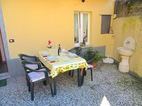 Holiday apartment 1234242 for 4 persons in Pallanza