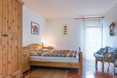 Mieszkanie wakacyjne 1234389 dla 2 osoby w Zehdenick-Kappe