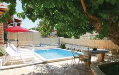 Villa 1234770 per 7 adulti + 1 bambino in Fuškulin