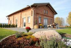 Ferienhaus 1234884 für 8 Personen in Stahlbrode