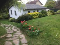 Holiday home 1235007 for 4 persons in Bisamberg