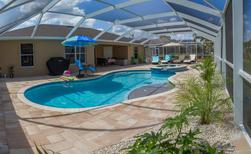 Holiday home 1235252 for 6 persons in Cape Coral