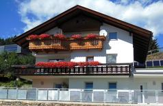 Holiday apartment 1235961 for 5 persons in Iselsberg