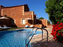 Holiday home 1235969 for 8 persons in Astratigos