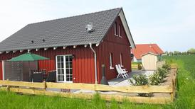 Holiday home 1236309 for 4 persons in Zierow