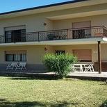 Vakantiehuis 1236553 voor 6 personen in Riva Del Garda