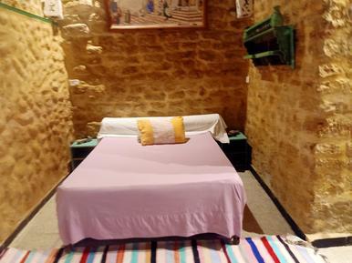 Ferienwohnung 1236570 für 4 Personen in Tunis