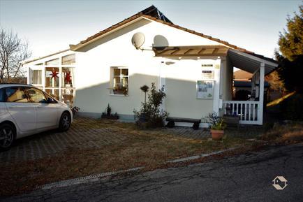 Ferienhaus 1236686 für 4 Personen in Dittishausen