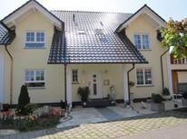 Appartement de vacances 1236692 pour 6 personnes , Kappel-Grafenhausen