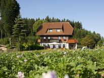 Zimmer 1236696 für 2 Personen in Titisee Neustadt-Waldau
