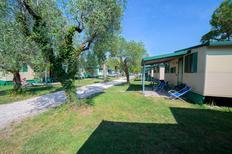 Casa mobile 1236904 per 4 persone in Moniga del Garda