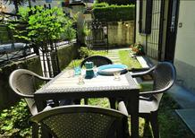 Holiday apartment 1236909 for 5 persons in Stresa