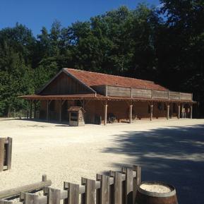 Casa de vacaciones 1237019 para 7 personas en Troyes