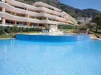 Holiday apartment 1237058 for 6 persons in Altea la Vella