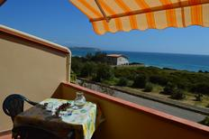 Holiday apartment 1237072 for 2 adults + 2 children in Funtana Meiga