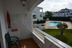 Holiday apartment 1237073 for 4 adults + 2 children in Albufeira