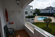 Rekreační byt 1237073 pro 4 dospělí + 2 děti v Albufeira