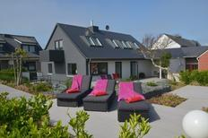 Holiday apartment 1237078 for 8 persons in Helgoland