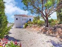 Ferienhaus 1237137 für 6 Personen in Vila Nova de Cacela